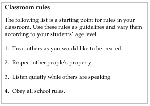 why are school rules important On the rule of law by examining why school rules are important  values (ks2) - why are rules important  as a country and why it is important to.