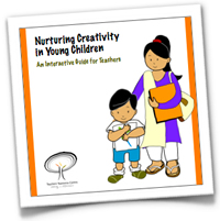 Nurturing_Creativity