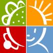 TRC_IECE_logo