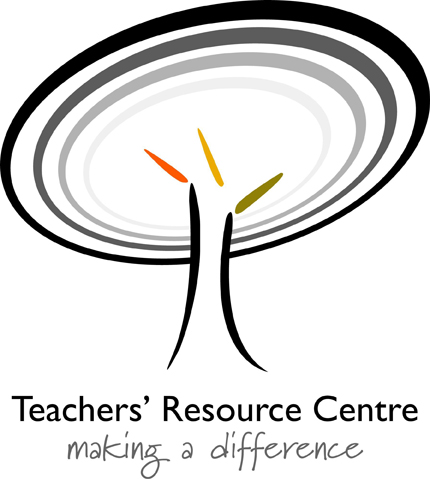 TRC_Logo1
