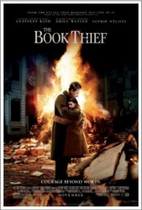 The_Book_Thief_poster-203x300