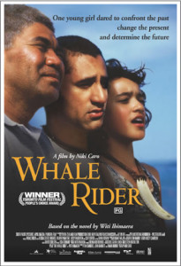 Whale_Rider_poster